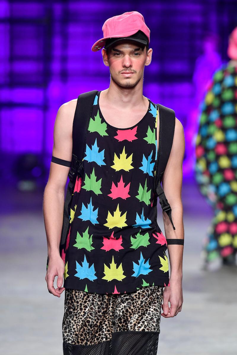 casa de criadores 2017, rafael caetano verão 2018, desfile masculino, moda masculina, tendencia masculina, roupa masculina, blog de moda masculina, moda sem censura, alex cursino, (18)