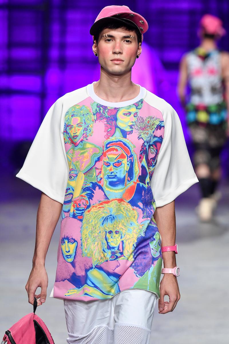 casa de criadores 2017, rafael caetano verão 2018, desfile masculino, moda masculina, tendencia masculina, roupa masculina, blog de moda masculina, moda sem censura, alex cursino, (20)