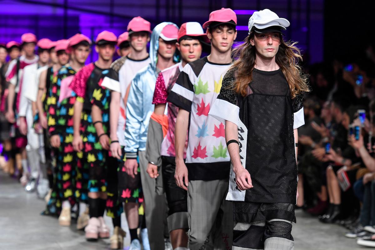 casa de criadores 2017, rafael caetano verão 2018, desfile masculino, moda masculina, tendencia masculina, roupa masculina, blog de moda masculina, moda sem censura, alex cursino, (41)