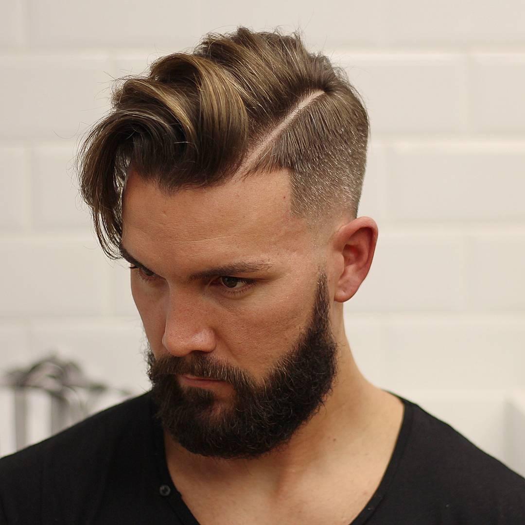 corte de cabelo masculino 2017, corte masculino cabelo médio, cortes para cabelo masculino médio, alex cursino, moda sem censura, blog de moda masculina, haircut for men, hairstyle, (1)