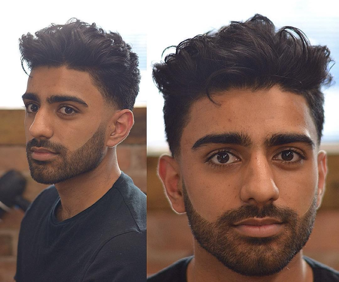 corte de cabelo masculino 2017, corte masculino cabelo médio, cortes para cabelo masculino médio, alex cursino, moda sem censura, blog de moda masculina, haircut for men, hairstyle, (5)