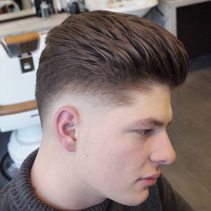 corte de cabelo masculino 2017, corte masculino cabelo médio, cortes para cabelo masculino médio, alex cursino, moda sem censura, blog de moda masculina, haircut for men, hairstyle, (6)