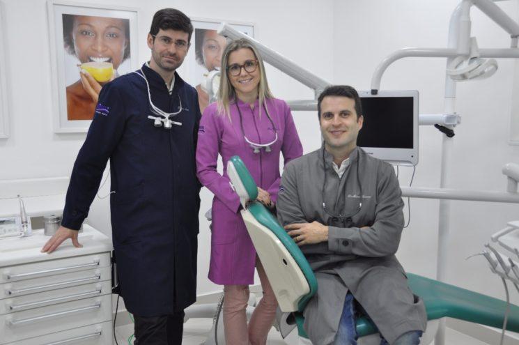 Klimm: dentistas do futuro e odontologia digital