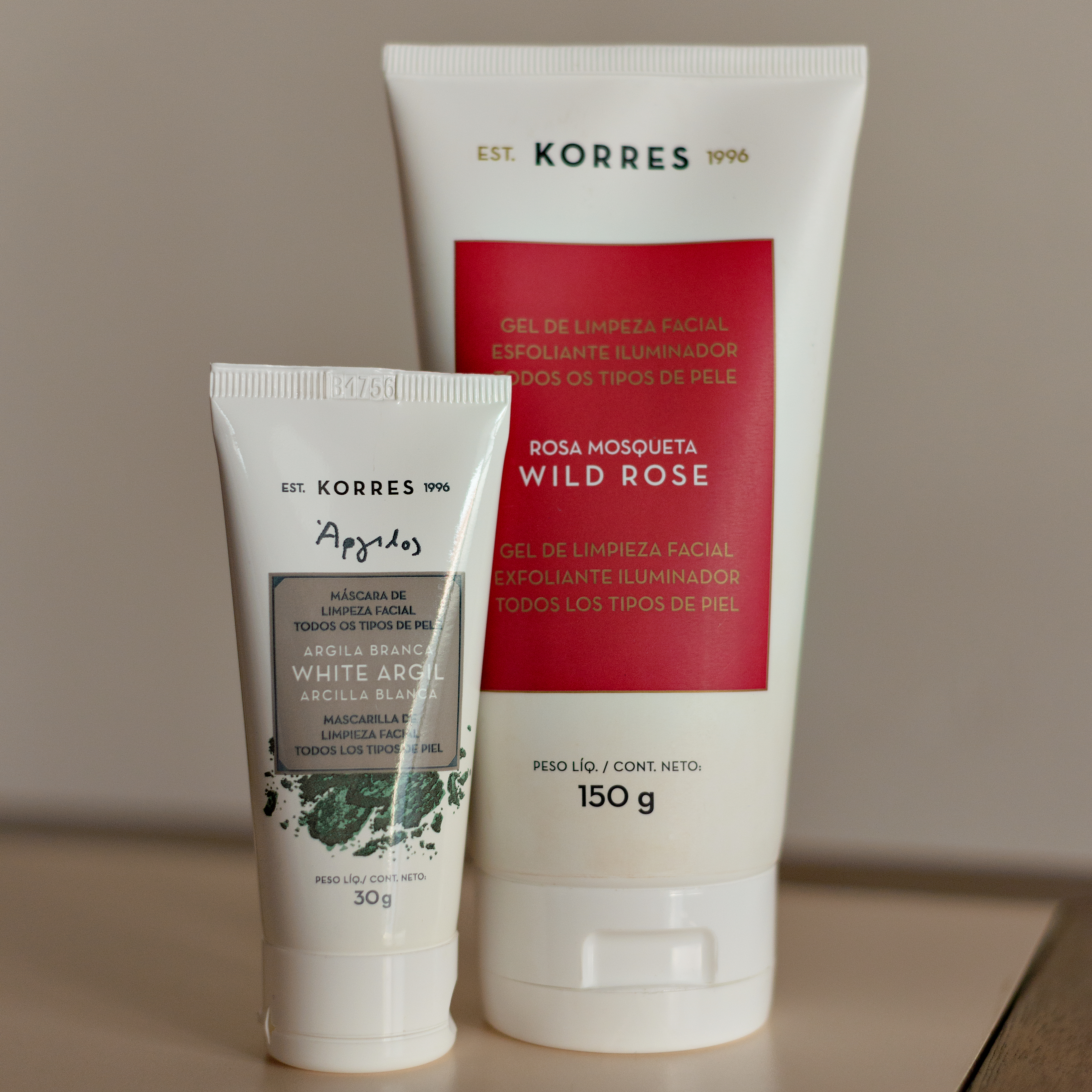 produtos korres, onde comprar korres, gel esfoliante korres, produto masculino, produto para o rosto, como tirar oleosidade, alex cursino, blog de moda masculina, grooming, dicas de moda para homens, (4)