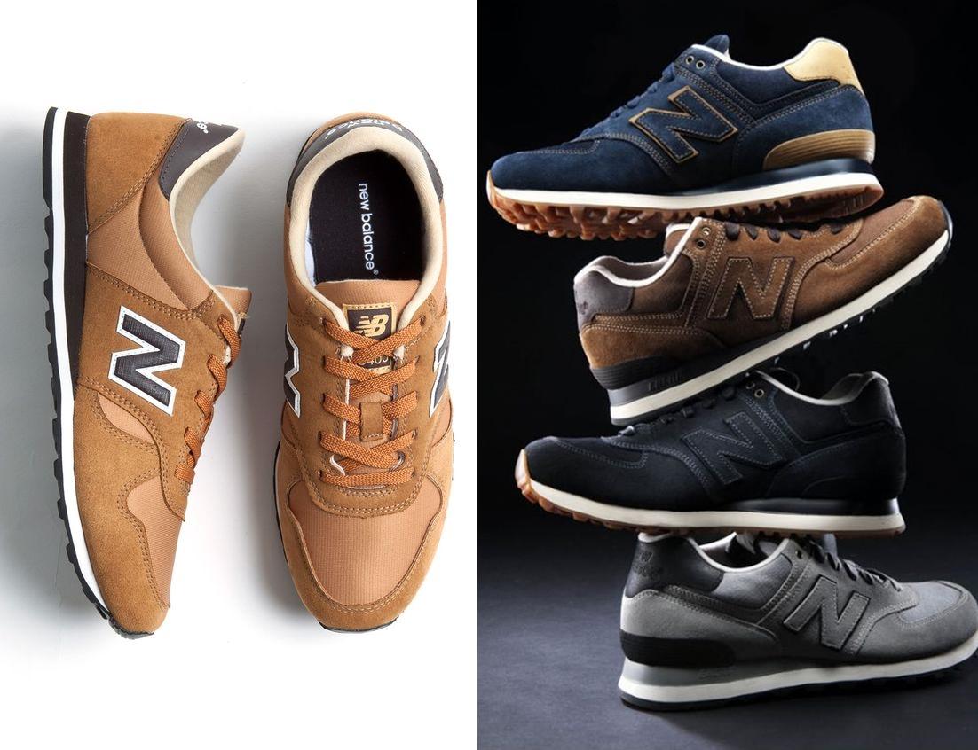 Tênis masculino  5 modelos de sneaker masculino 2017 - MODA SEM ... 515aa1a4cdf21