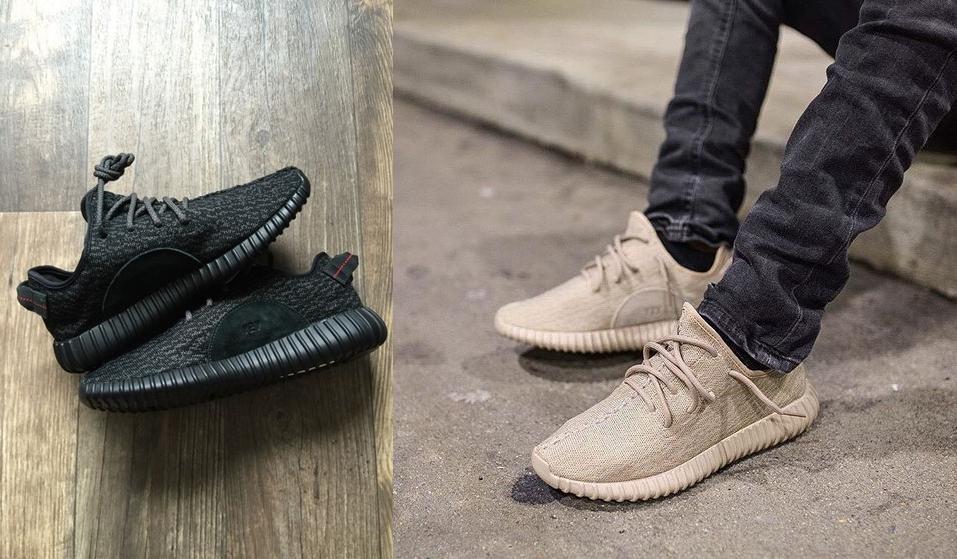tenis masculino 2017, sneaker masculino 2017, calçado masculino 2017, como usar, blog de moda masculina, moda sem censura, estilo masculino, alex cursino, menswear, 2