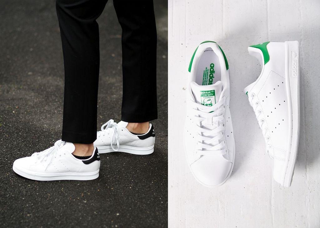 tenis masculino 2017, sneaker masculino 2017, calçado masculino 2017, como usar, blog de moda masculina, moda sem censura, estilo masculino, alex cursino, menswear, 3