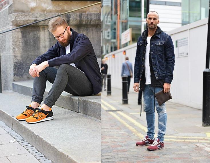 tenis masculino 2017, sneaker masculino 2017, calçado masculino 2017, como usar, blog de moda masculina, moda sem censura, estilo masculino, alex cursino, menswear, 6