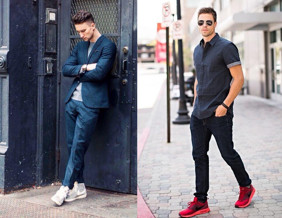 tenis masculino 2017, sneaker masculino 2017, calçado masculino 2017, como usar, blog de moda masculina, moda sem censura, estilo masculino, alex cursino, menswear, 7
