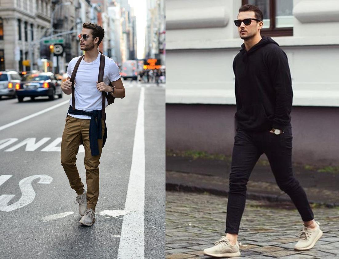 tenis masculino 2017, sneaker masculino 2017, calçado masculino 2017, como usar, blog de moda masculina, moda sem censura, estilo masculino, alex cursino, menswear, 9