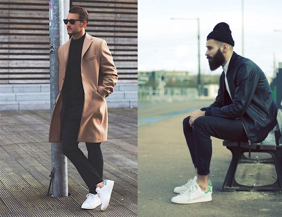 tenis masculino 2017, sneaker masculino 2017, calçado masculino 2017, como usar, blog de moda masculina, moda sem censura, estilo masculino, alex cursino, menswear,