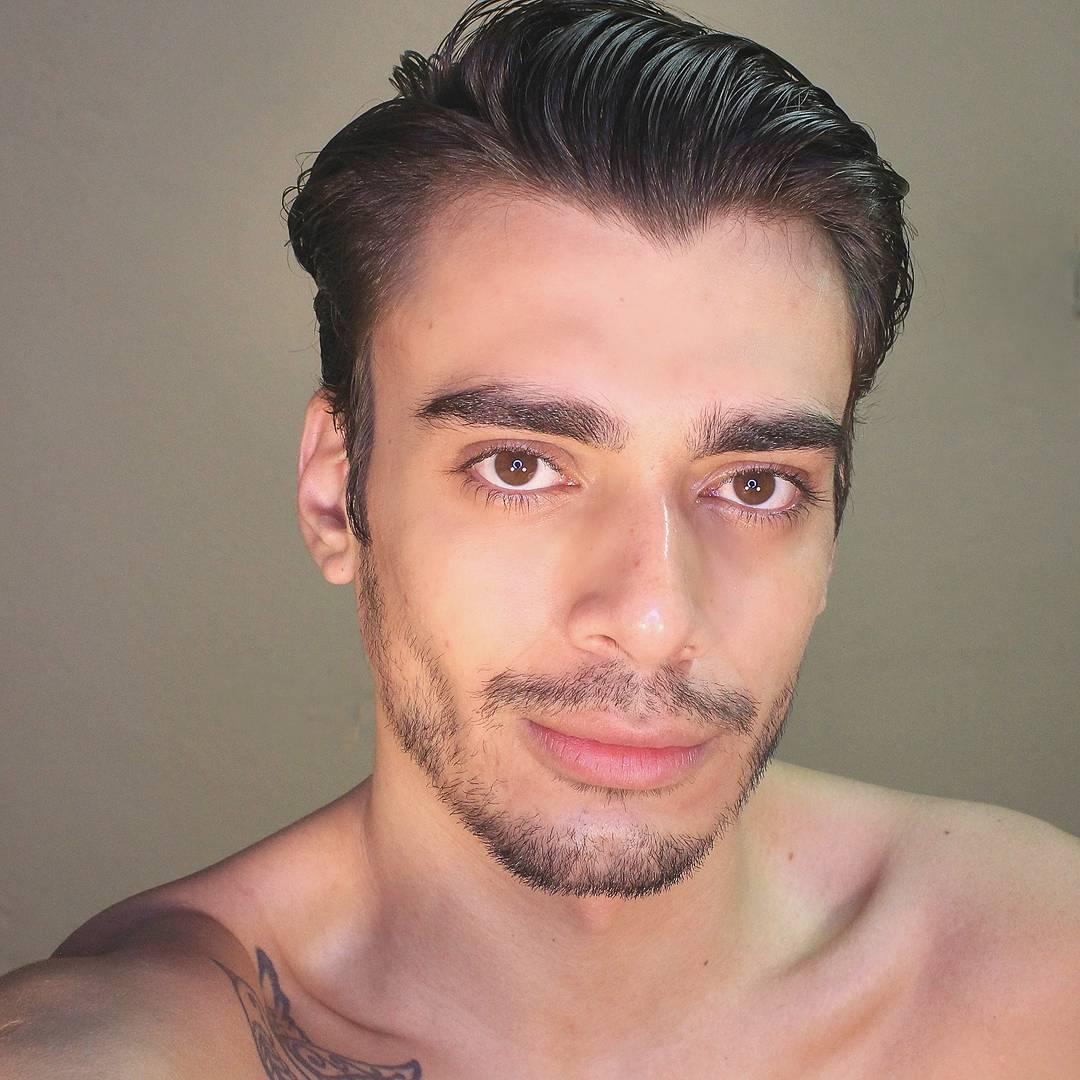 c6794a3f3 5 produtos para rosto masculino que fazem toda diferença - MODA SEM ...