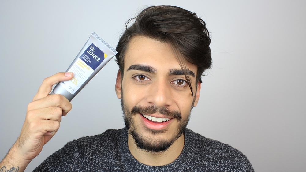 32082962a Como fazer cabelo masculino com movimento - MODA SEM CENSURA