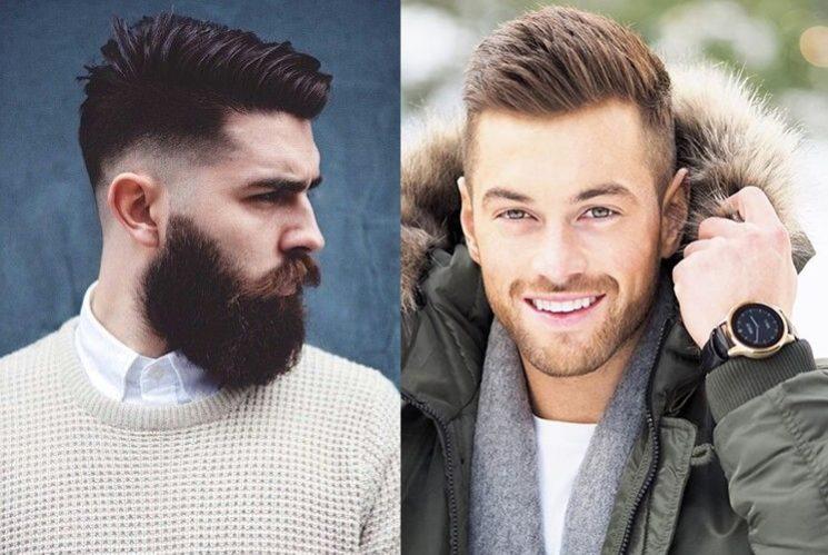 Como fazer a barba crescer mais rápido
