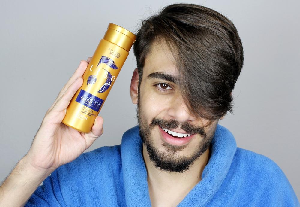 como alisar o cabelo de homem, progressiva caseira, como alisar o cabelo, alisamento sem quimica, liso natural, alex cursino,blogueiro de moda, blogger, blog de moda masculina, grooming, canal de moda masculina no youtube,