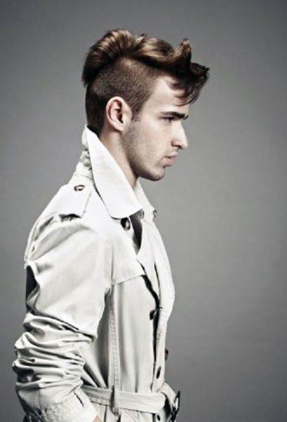 corte masculino 2018, cortes de cabelo masculino 2018, cabelo masculino 2018, cortes 2018, cabelo masculino, como cortar, canal de moda, alex cursino, haircut for men 2018, hairstyle 2018, ( (11)