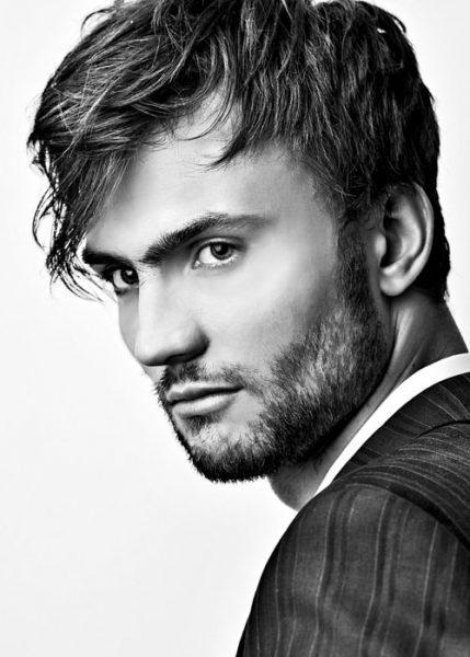 corte masculino 2018, cortes de cabelo masculino 2018, cabelo masculino 2018, cortes 2018, cabelo masculino, como cortar, canal de moda, alex cursino, haircut for men 2018, hairstyle 2018, ( (20)