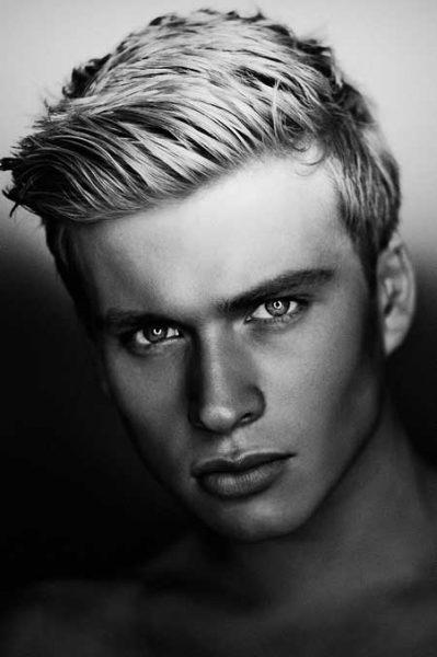 corte masculino 2018, cortes de cabelo masculino 2018, cabelo masculino 2018, cortes 2018, cabelo masculino, como cortar, canal de moda, alex cursino, haircut for men 2018, hairstyle 2018, ( (23)
