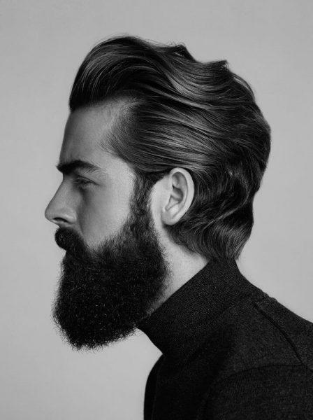 corte masculino 2018, cortes de cabelo masculino 2018, cabelo masculino 2018, cortes 2018, cabelo masculino, como cortar, canal de moda, alex cursino, haircut for men 2018, hairstyle 2018, ( (24)