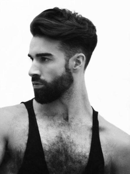 corte masculino 2018, cortes de cabelo masculino 2018, cabelo masculino 2018, cortes 2018, cabelo masculino, como cortar, canal de moda, alex cursino, haircut for men 2018, hairstyle 2018, ( (25)