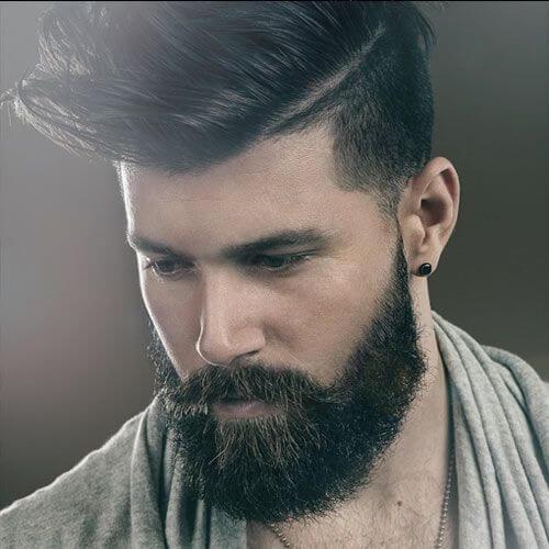 corte masculino 2018, cortes de cabelo masculino 2018, cabelo masculino 2018, cortes 2018, cabelo masculino, como cortar, canal de moda, alex cursino, haircut for men 2018, hairstyle 2018, ( (29)