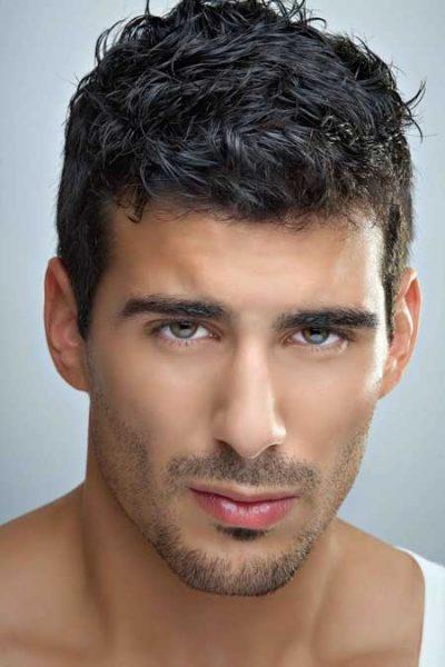 corte masculino 2018, cortes de cabelo masculino 2018, cabelo masculino 2018, cortes 2018, cabelo masculino, como cortar, canal de moda, alex cursino, haircut for men 2018, hairstyle 2018, ( (5)