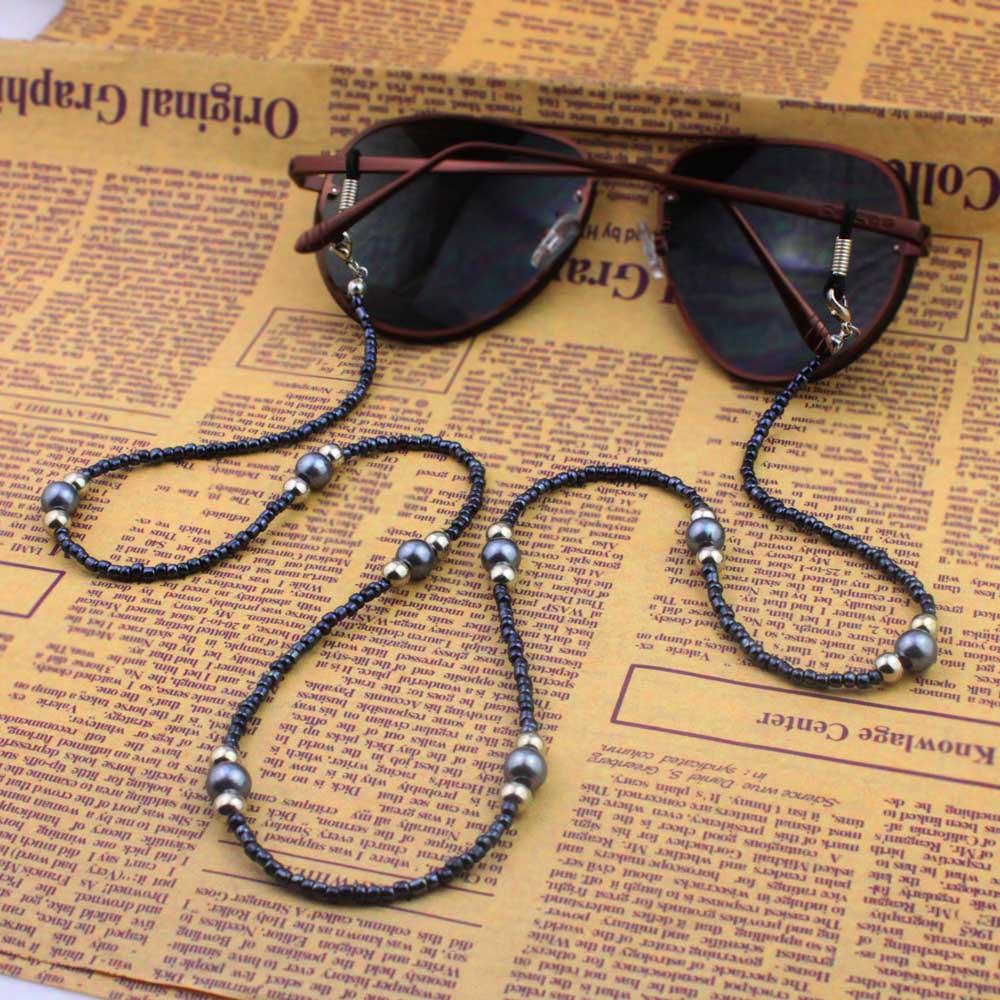 Tendência masculina  corrente de óculos para homens - MODA SEM CENSURA    BLOG DE MODA Óculos De Sol Aviador Azul ... 2a23d1a92c