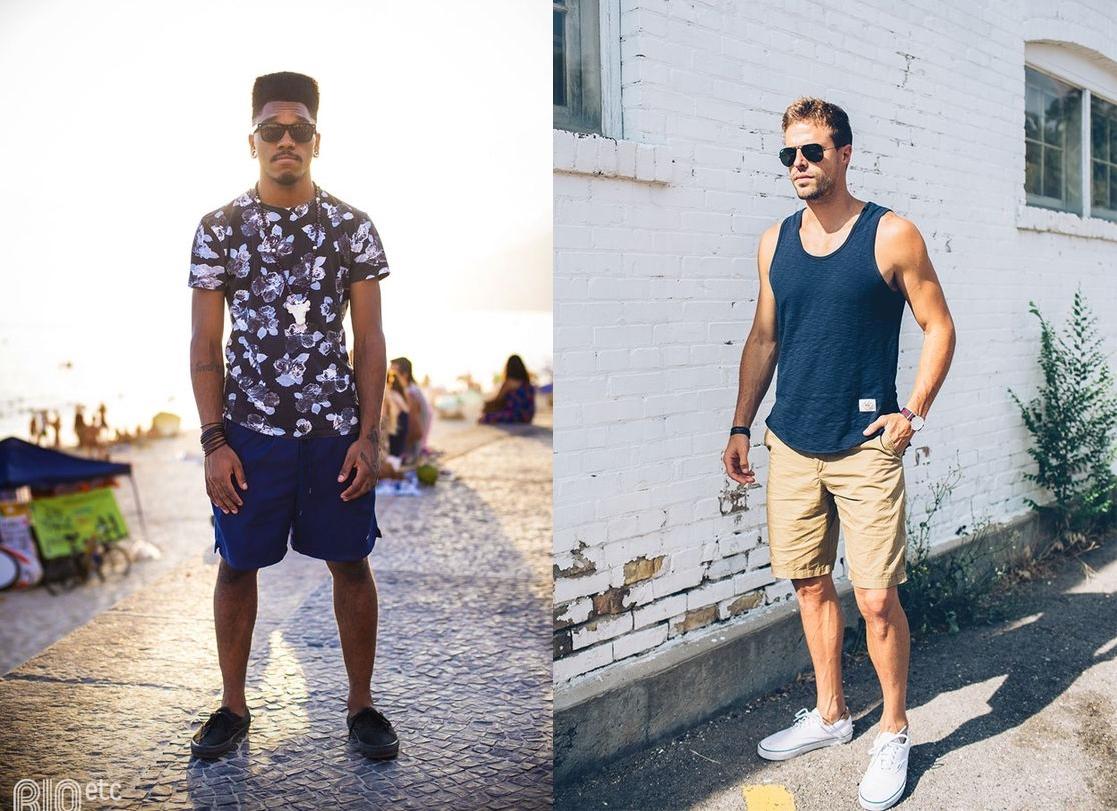 Moda Masculina, Roupa de Homem, Moda para Homens, moda masculina 2017