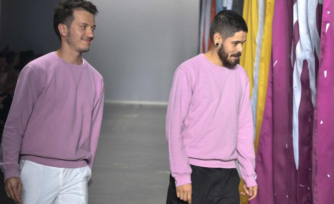spfwn44 sao paulo fashion wee moda masculina estilo rafaela varandas cotton project