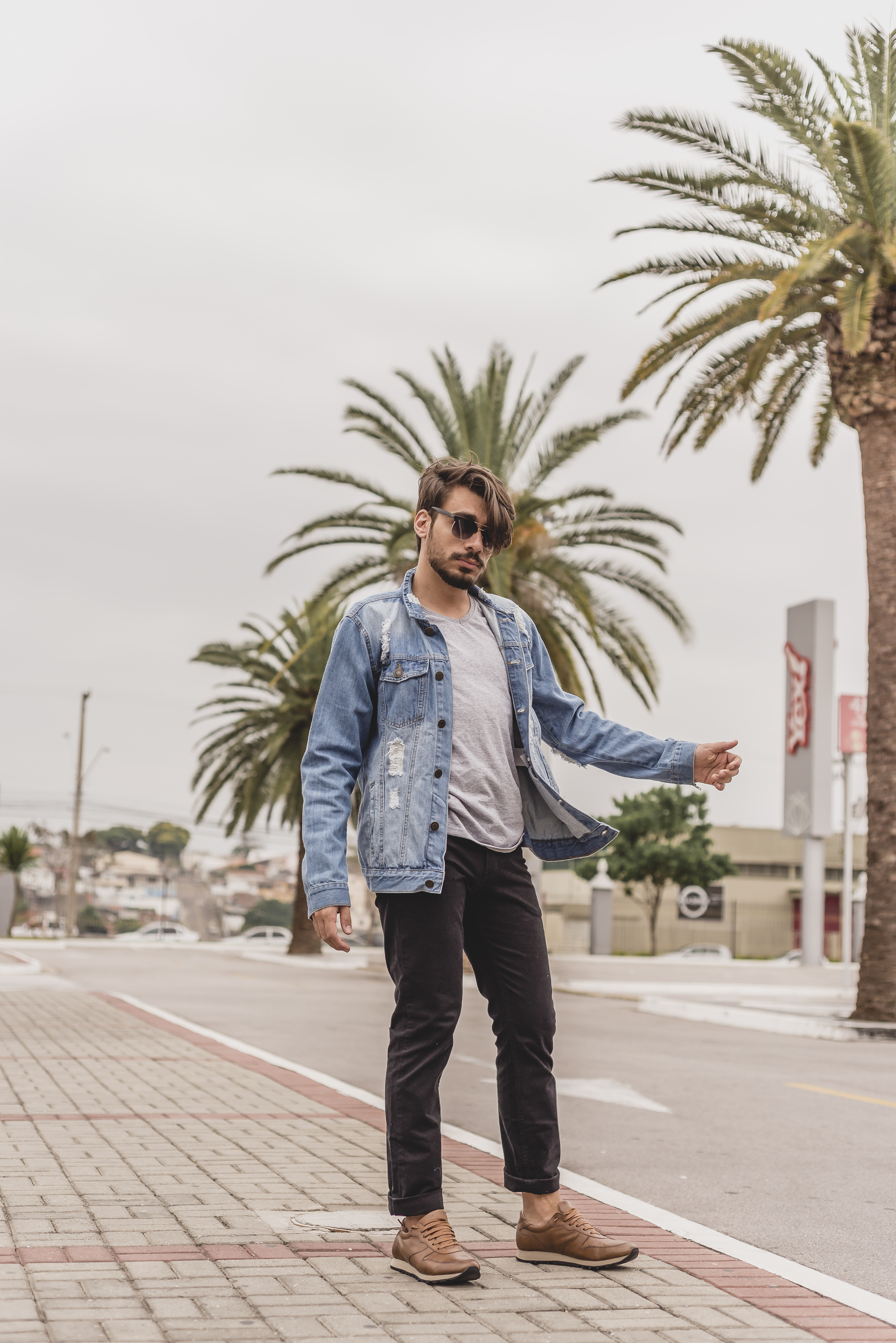 alex cursino, blogueiro de moda, ootd, look masculino 2018, roupa de homem, moda para homens, moda sem censura, youtuber de moda, dicas de moda masculina, dicas de estilo masculino, tng, tendencia masculina verão 2018,