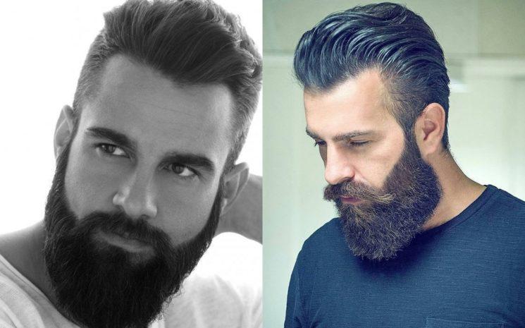 6 coisas que estragam a barba
