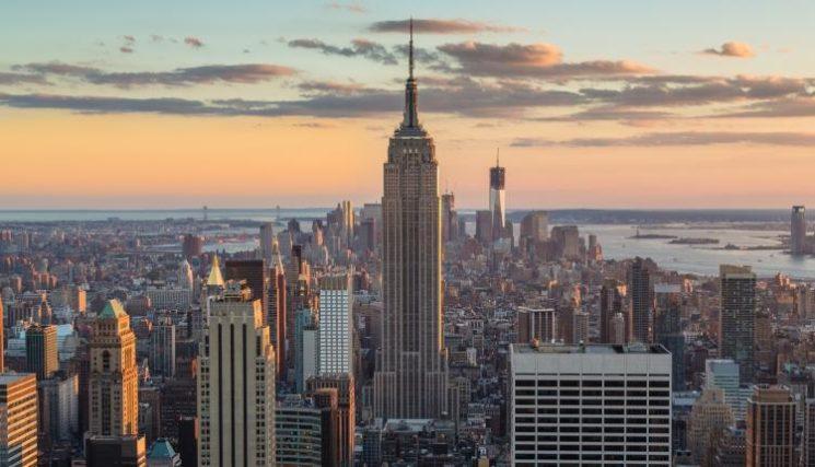 Dicas do que fazer em Nova York