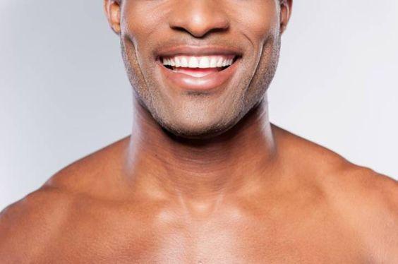 9 coisas que amarelam os dentes brancos