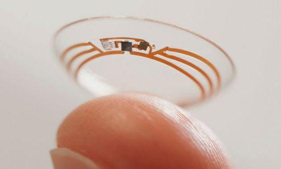 Cinco tendências tecnológicas para ficar de olho em 2018