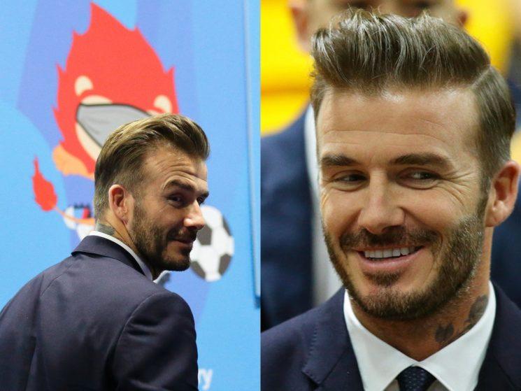 10 dicas para cabelo de homem com entradas