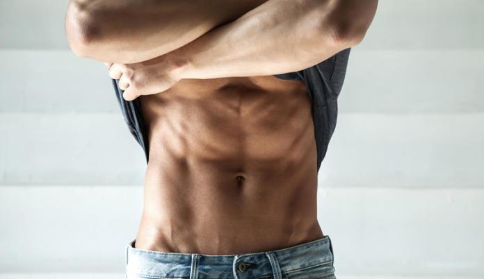 Como ganhar massa muscular e melhorar treino