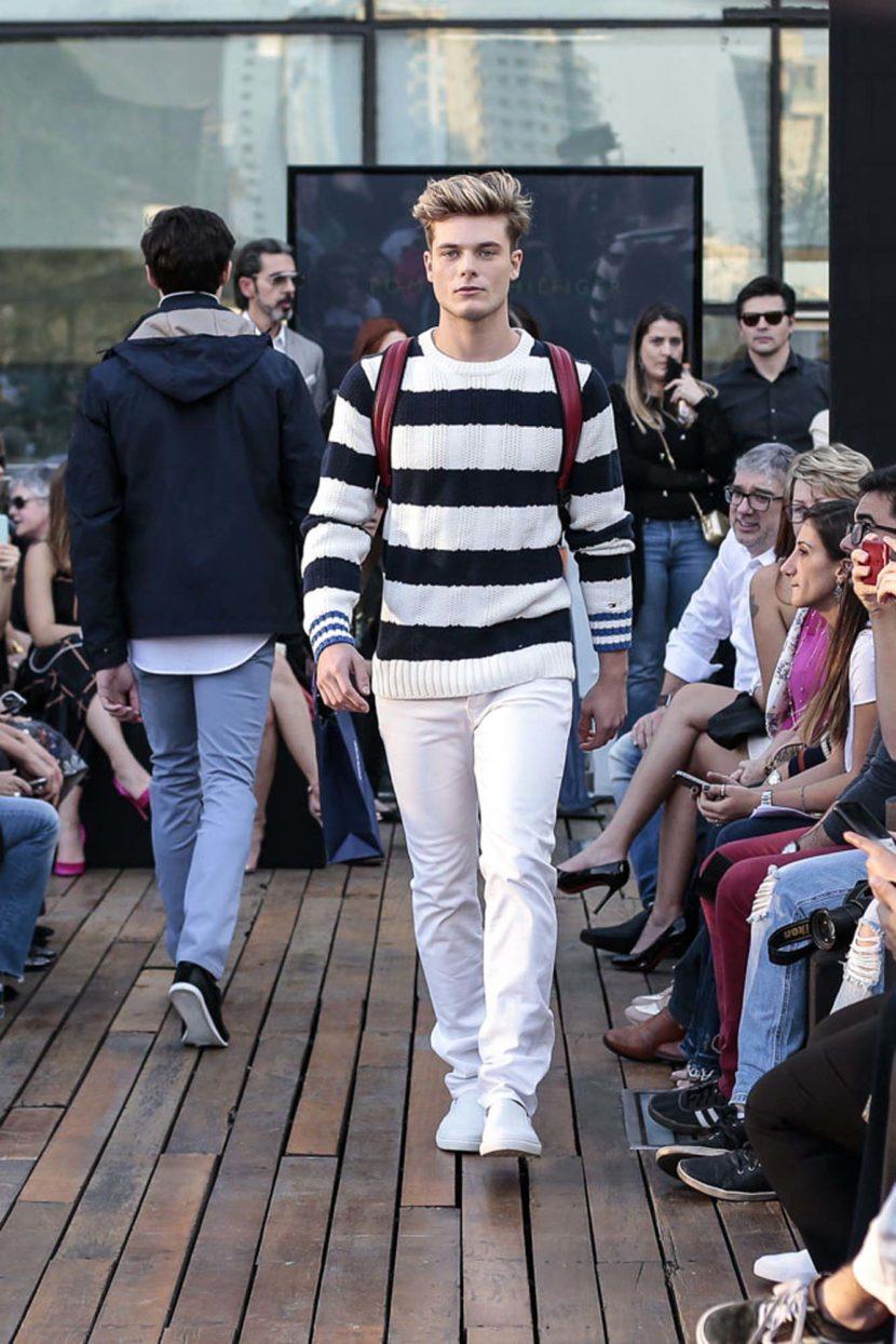 Gentlemen's Day: o evento focado na moda masculina