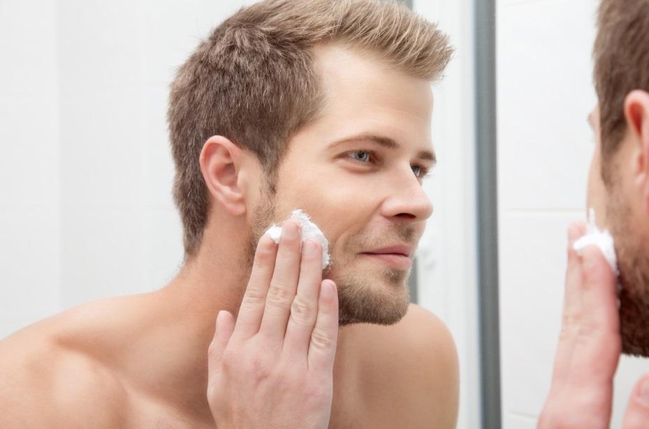 58243b68f Como cuidar da pele de forma segura e eficaz - MODA SEM CENSURA ...