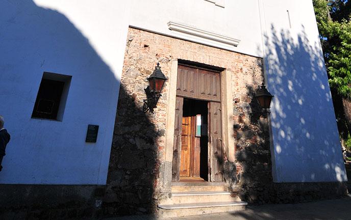 3 famosos destinos uruguaios para lazer