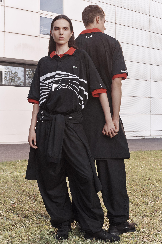625e509e70 lacoste moda masculina