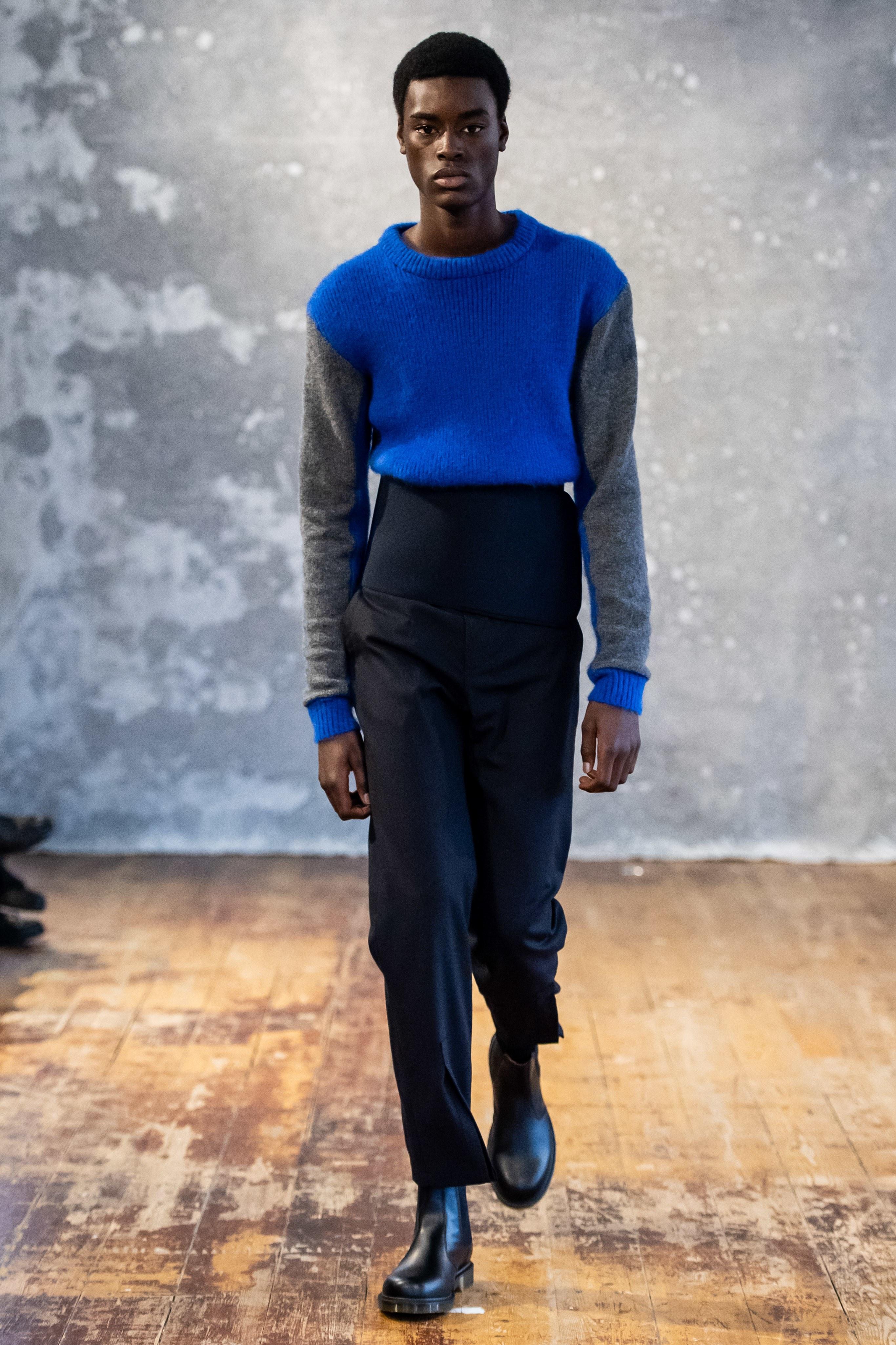 a35a49e61f621 Para conferir mais dicas de moda para homens e também um conteúdo completo  sobre estilo de homem e tendências masculinas 2019, é só seguir nosso canal  de ...