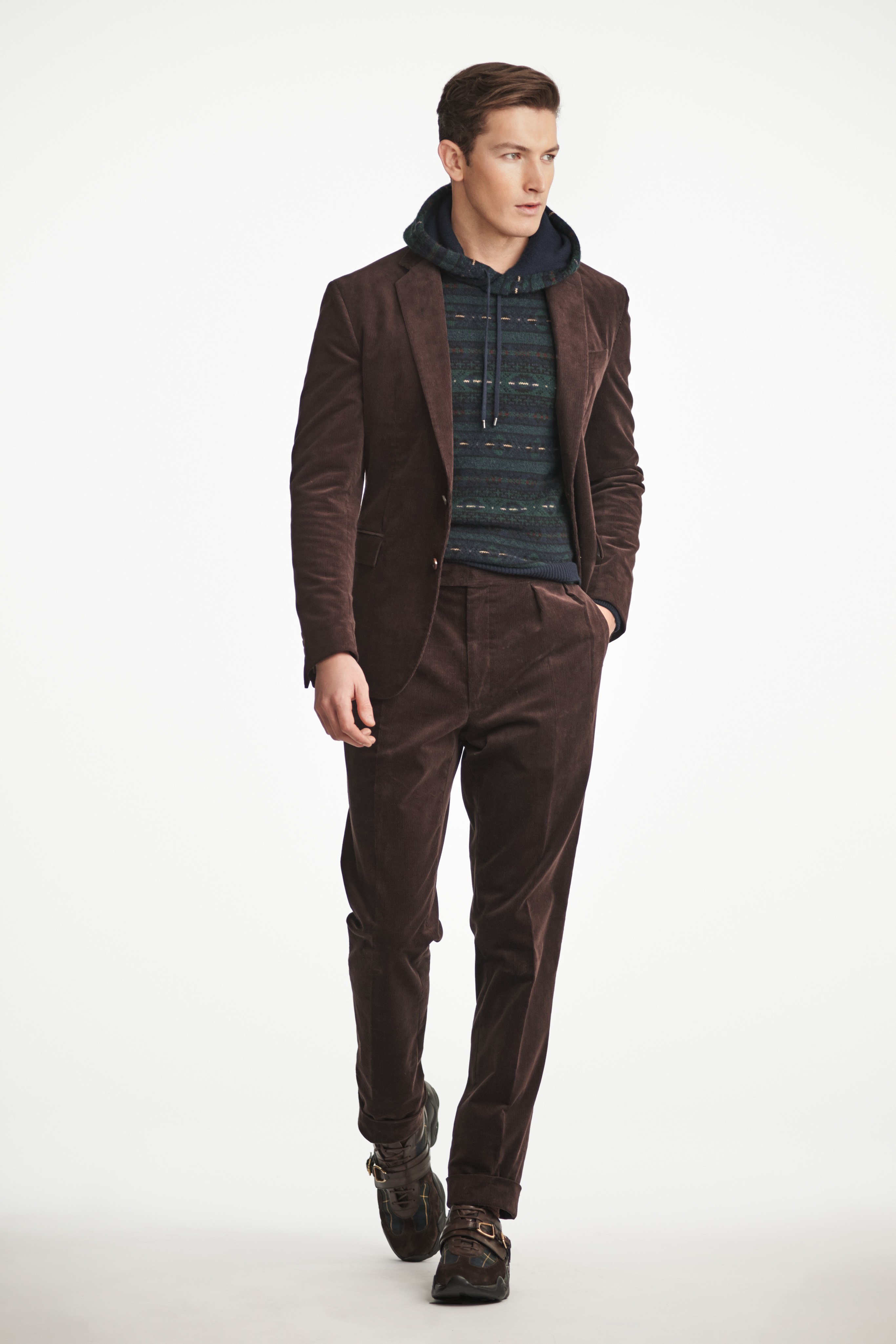 cc295625ea8e3 semana de moda masculina de milão