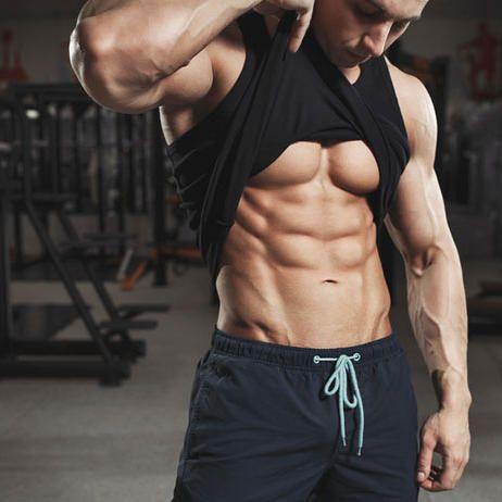 Dicas para continuar a rotina fitness após o verão