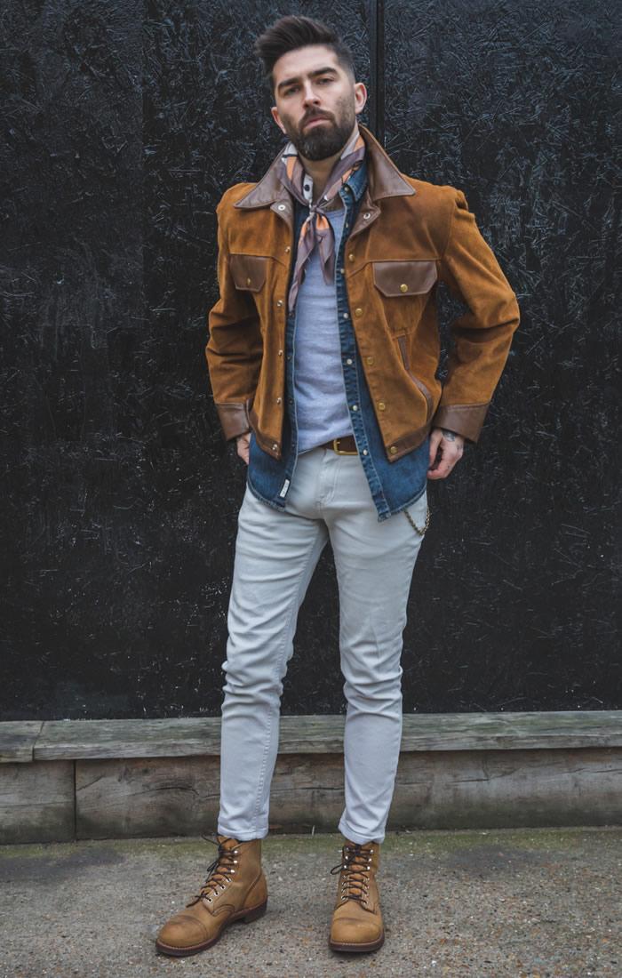 fc5819ebd43d5d 9 tendências do street style inverno 2019 masculino - MODA SEM ...