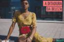 PhotoChallenge 2019: A Ditadura da Beleza
