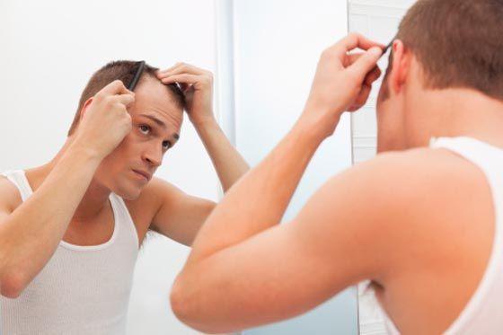 3 dicas para prevenir a queda de cabelo na temporada outono/inverno