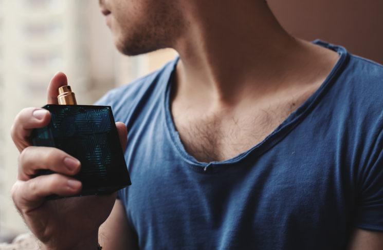 Produtos para homens: descubra o melhor perfume importado masculino para você