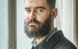 Órfãos da Terra: 3 tendências de barbas da nova novela