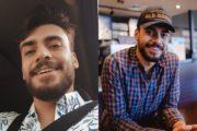 Dicas de como deixar a barba crescer com minoxidil