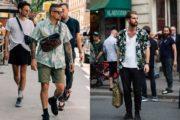 7 tendências da moda masculina 2019 que valem a pena usar